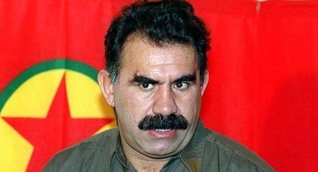 زعيم الأكراد