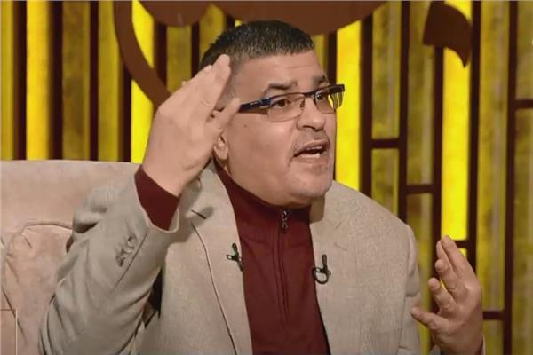 د محمد سالم أبو عاصي