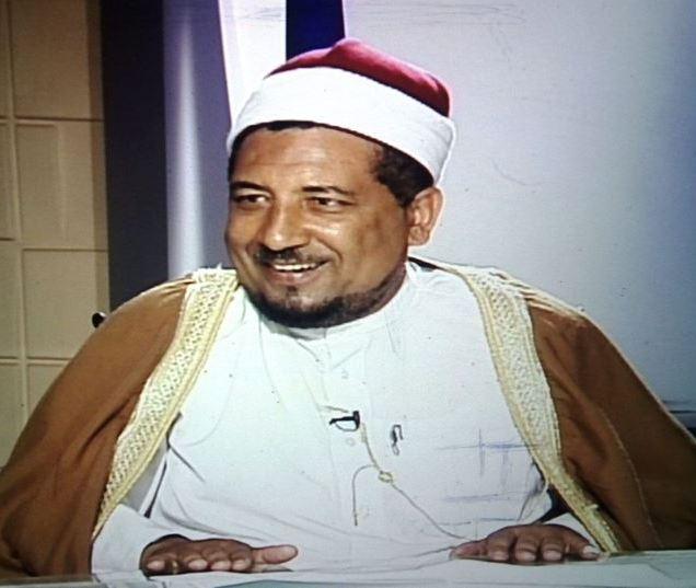 د أحمد الكلحي