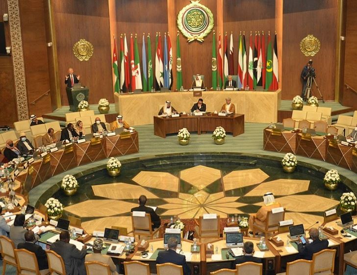 بالفيديو .. البرلمان العربي يدين هجوم ميليشيا الحوثي الإرهابية على المملكة العربية السعودية