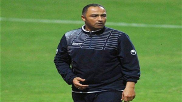 محمد صلاح أبوجريشة