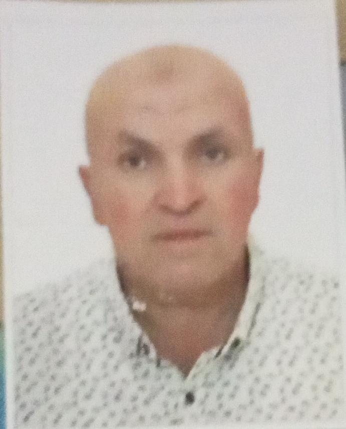 مهندس محسن محمد مصطفى..