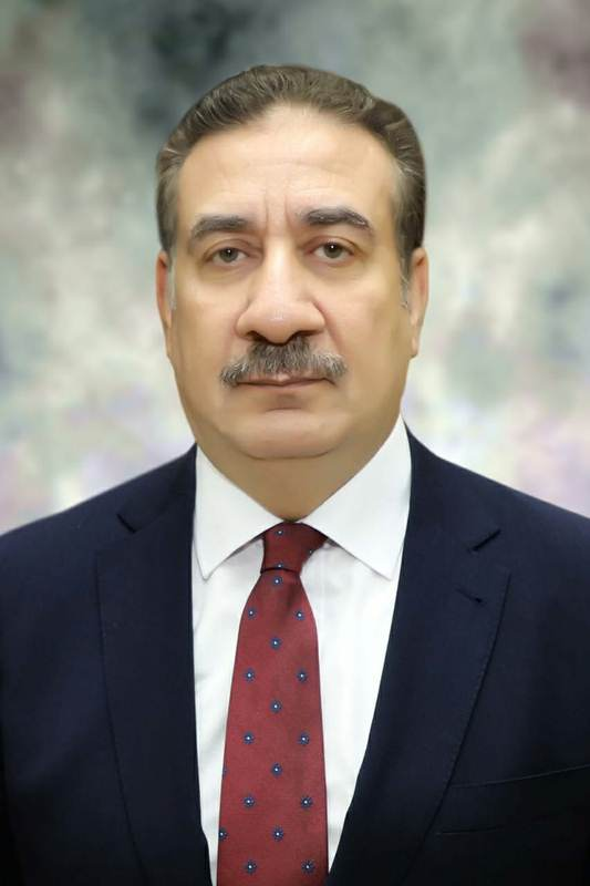 اللواء إبراهيم أبو ليمون