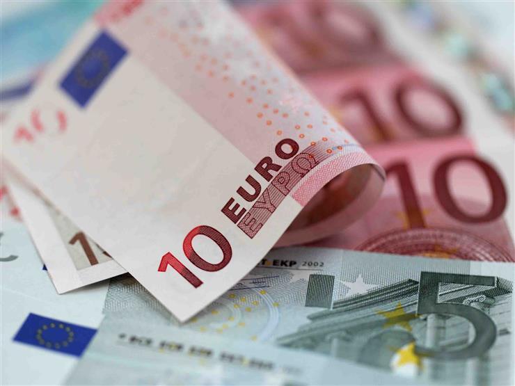 اليورو يقفز لأعلى مستوى في 4 أشهر ونصف