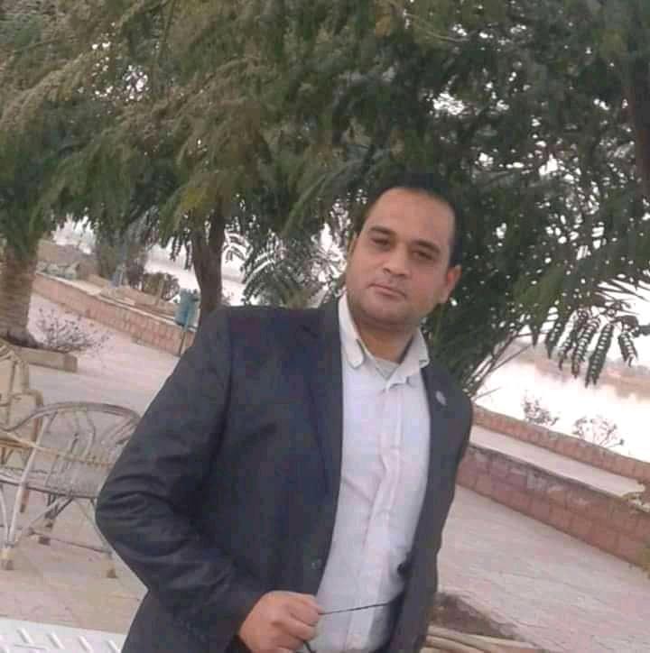 محمــــــــــــودالحسيني