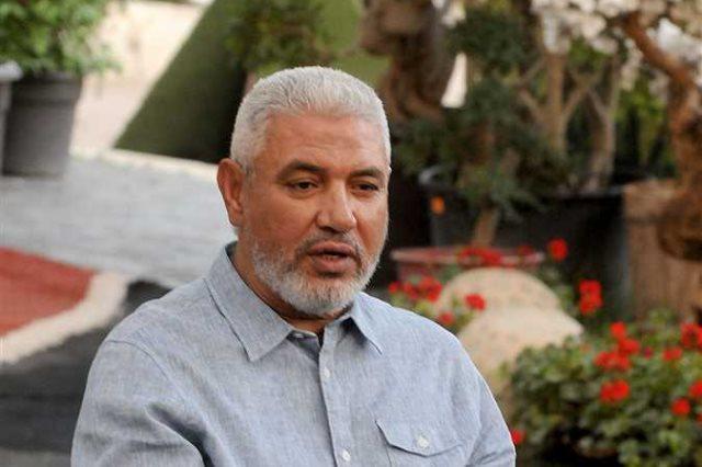 جمال عبد الحميد: طردوني في الأهلي ورفضوا علاجي وطالبوني بالاعتزال