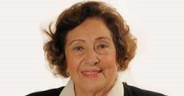 الراحلة الأستاذة الدكتورة فرخندة حسن
