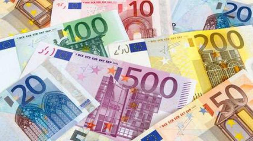 سعر اليورو اليوم الثلاثاء 31 12 2019 مقابل الجنيه المصري في البنوك المصرية