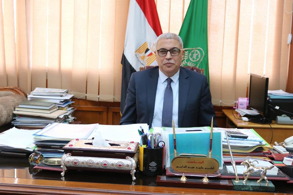 طارق شوقى يعلن نتيجة الثانوية العامة 2020