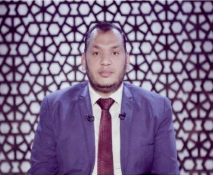 د. أسامة إبراهيم