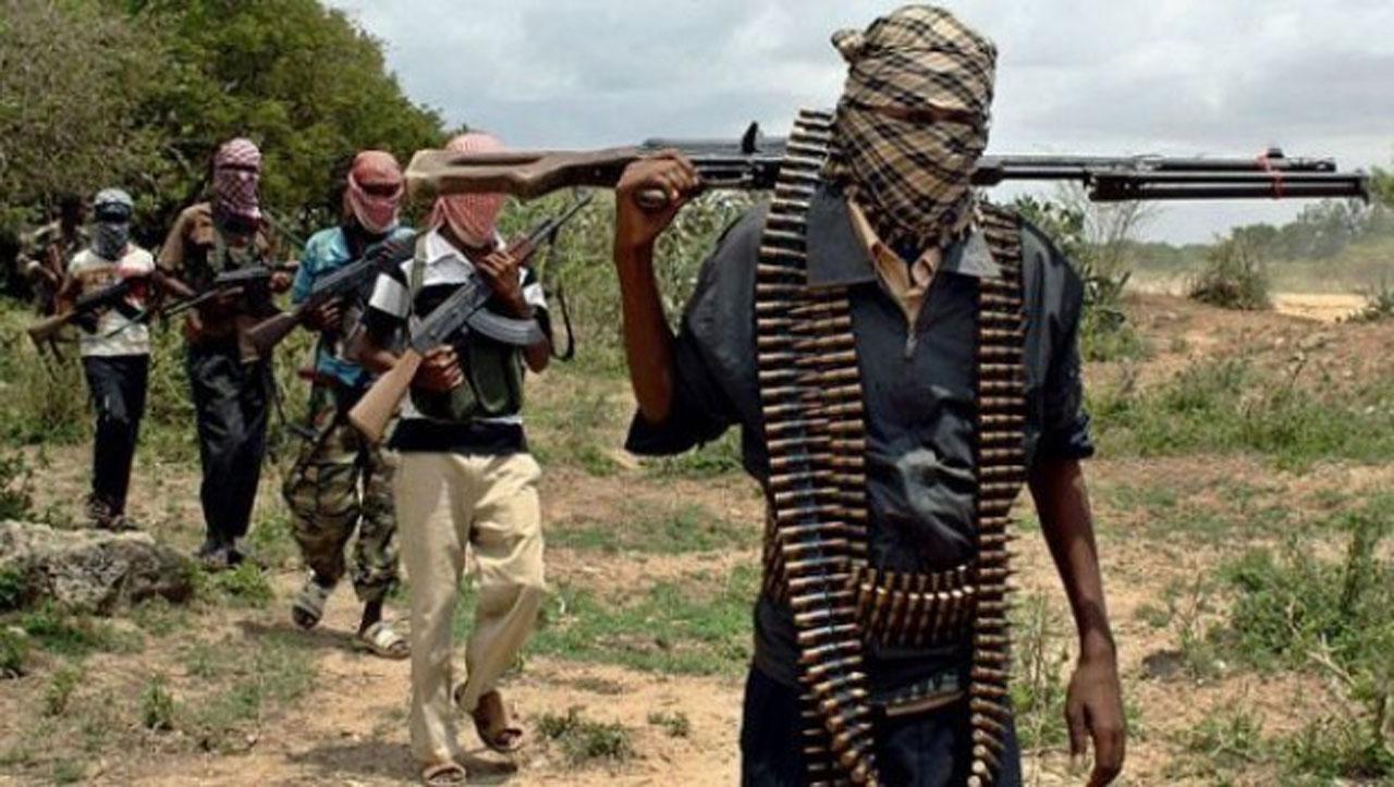 مقتل 24 جندياً في تشاد بهجوم لجماعة بوكو حرام