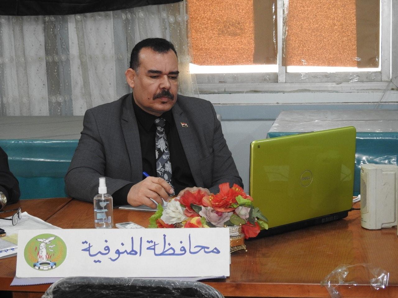 الدكتور أحمد سويد مجموعات التقوية المدرسية