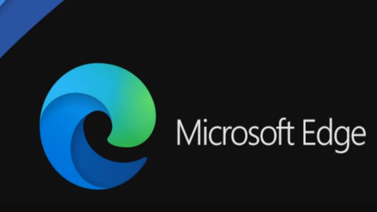 مايكروسوفت تطلق متصفحها الجديد