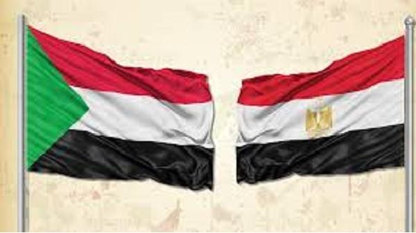مصر والسودان تنسيقاً فى الرؤى والمواقف