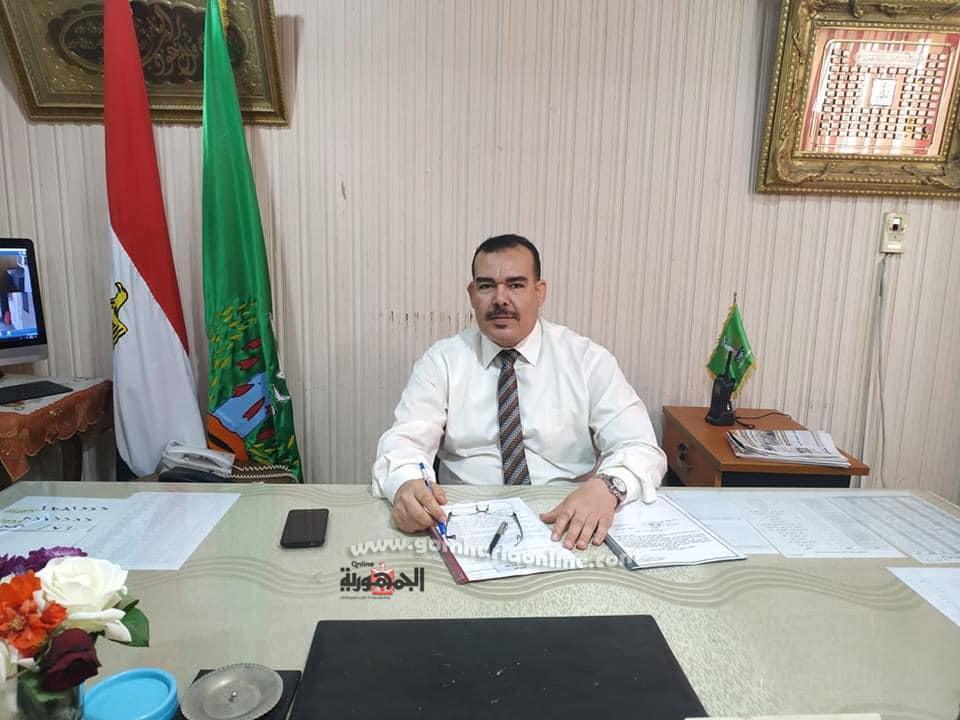 الدكتور أحمد سويد