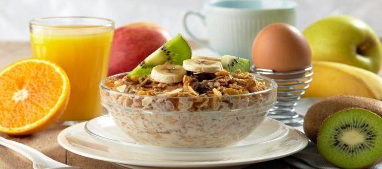 اكلات صحيه لسحور متوازن
