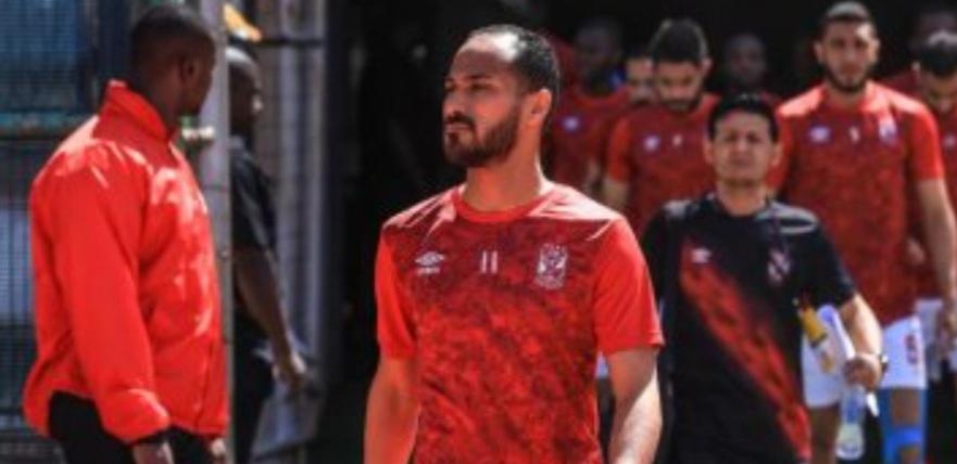 عماد متعب فايلر نجح في استغلال قدرات وليد سليمان داخل الملعب