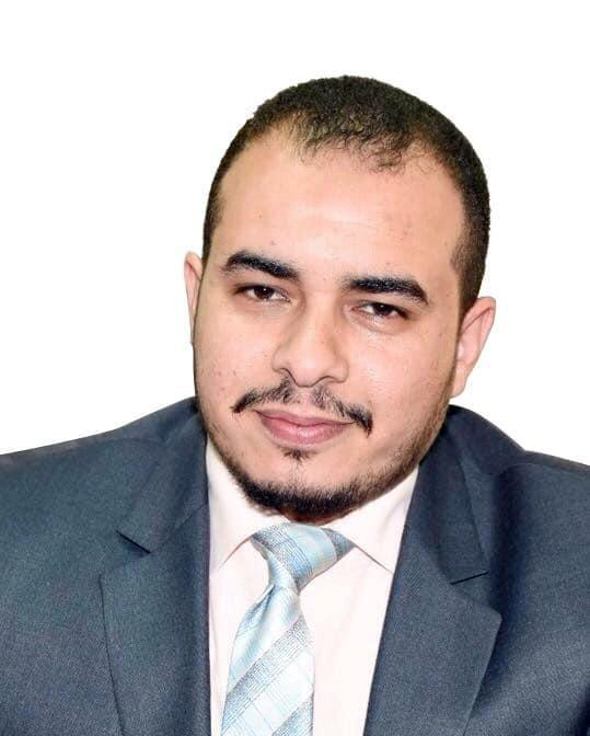 د. حجازي عبدالنبي