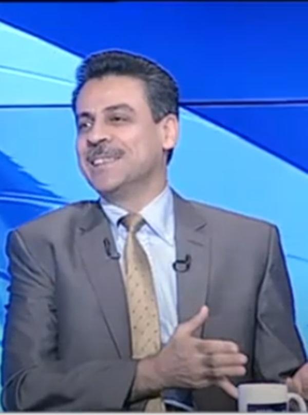 حسين السيد