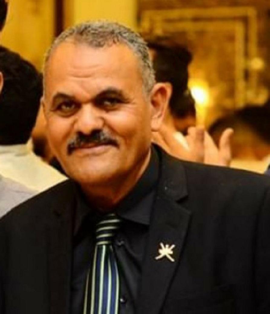 عصام الصاوي عبدالعظيم علي