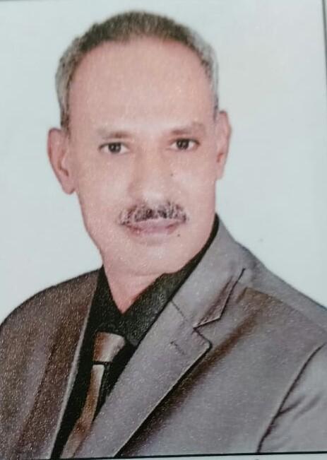 عبدالباسط صابر مهدي عبدالاه