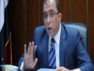 الدكتور أشرف العربى