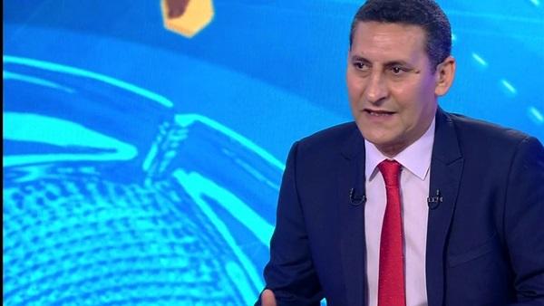 حسين عبداللطيف