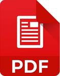 اقرأ المساء PDF