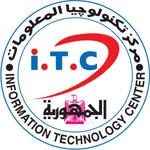 مركز تكنولوجيا معلومات