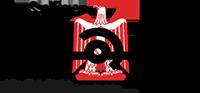 Algomhuria Net الموقع الرسمى لجريدة الجمهورية